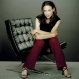 claire-forlani-13.jpg