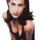 girl_claire_forlani001.jpg