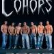 Foto Calendario 2009 The Cohors