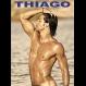 Foto Calendario Thiago Barcelos