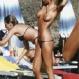 _4minibenedetta-valanzano-nuda-in-spiaggia.jpg