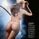 Foto hot Inna Popenko playmate
