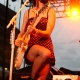 75603_katy_perry_performs_during_the_2009_schaeffer_crawfish_boil-4_122_1141lo.jpg
