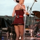 75662_katy_perry_performs_during_the_2009_schaeffer_crawfish_boil-1_122_66lo.jpg