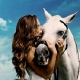 Foto hot Nina Senicar nuda - Maxim