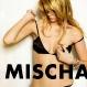 Foto Misha Barton sexy su FHM