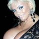 Foto sexy Sheyla Hershey - Il seno da Guinness