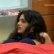 Foto Topless Cristina Del Basso - Oops le tette di Cristina