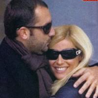Il sole fa scoppiare la prima coppia vip: Michelle Hunziker e Luigi De Laurentis