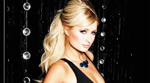 """L'ennesimo capriccio di Paris Hilton: """"Chiamatemi Duchessa!"""""""