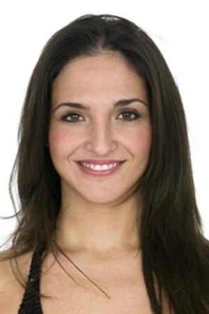 Lina Carcuro, allontanata dalla scuola di specializzazione