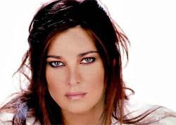 Manuela Arcuri non più single…forse