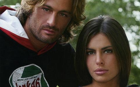 Filippo Bisciglia vuole urlare il suo amore per Pamela Camassa