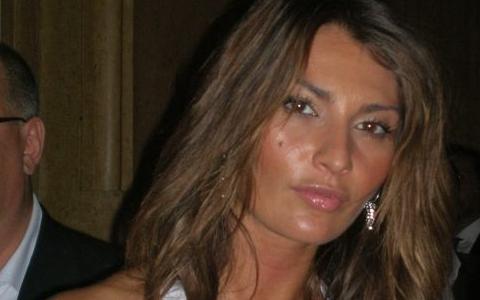 Rosy Dilettuso, la pupa, pose hot su Maxim