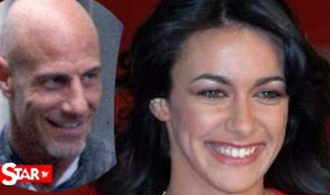 Mistero Svelato! Melita Toniolo è innamorata di Maurizio Uzzi!
