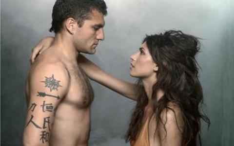 Fine di un amore: Melissa Satta e Bobo Vieri si dicono addio!
