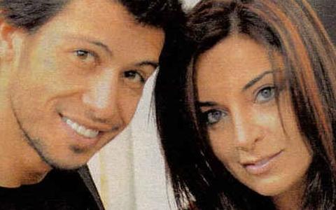 Thiago e Benedetta: ormai manca solo un figlio!