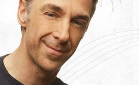 Linus su Marco Carta, smentisce….anzi no. Ecco le sue dichiarazioni!!!