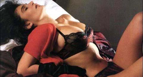 """L'ex di Angela Cavagna, Orlando Portento, """"Voglio denunciare La Fattoria, l'ha cambiata!!!"""""""
