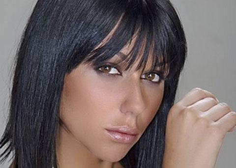 Pamela Compagnucci naufraga sull'Isola dei Famosi, vendetta Mastrostefano